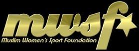 MWSF Ambassador Awards | Women & Sports | Scoop.it