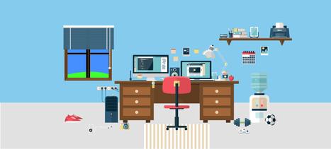 Μάθε τις βασικές έννοιες του προγραμματισμού | getcoding.gr | Ιδέες εκπαίδευσης - Educational ideas | Scoop.it