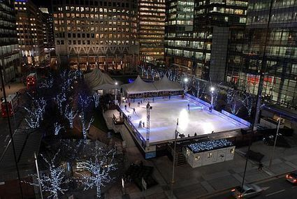 Take advantage of the cold weather with ice skating | Escorts in Earls Court | asian escorts london | Scoop.it