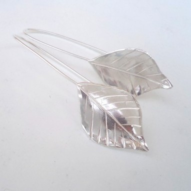 Find contemporary jewelry from top designers. - Glinnt | Jewelry | Scoop.it