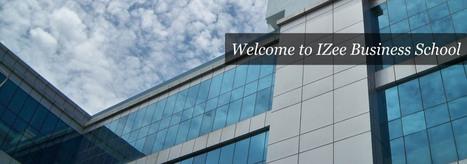 B school in bangalore,Best MBA colleges in bangalore,Top mba in bangalore,Business schools in bangalore,business school bangalore,top 10 colleges in bangalore,Management college in bangalore,MBA un... | izeebschool | Scoop.it
