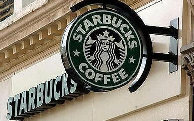 How Starbucks Can Help You Get a House Deal | Intelligent Investing | Scoop.it