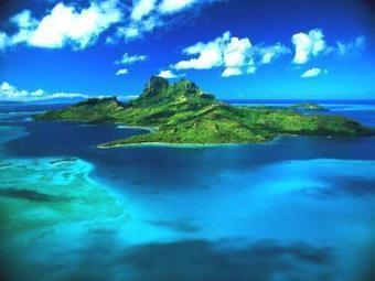 Le dynamisme des entreprises de l'outre mer : c'est dans le prochain Business Club ! | Martiniques news | Scoop.it