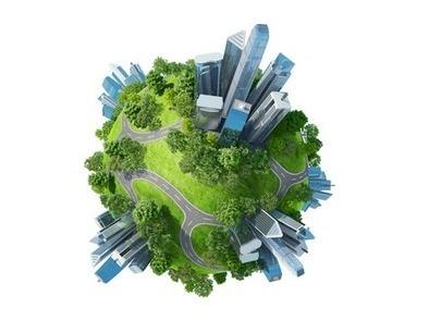 finance et assurance: Qu'est-ce que la SCPI immobilier ?   Gestion de Patrimoine   Scoop.it