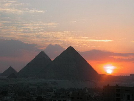 Enjoy Memorable and Great Priced Tours to Egypt | Egypt Travel | Scoop.it