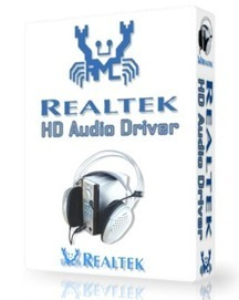 Realtek High Definition Audio Drivers 2.70.6733 Free Download | MYB Softwares, Games | Scoop.it