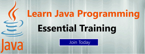 Now You Can Become Eligible After Training in Java | PHP training institute in kolkata | Scoop.it