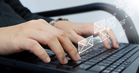 10 Tips for Writing Effective LinkedIn Inmails - Search Engine Journal | LinkedIn communities | Scoop.it