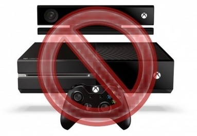 Elop could sell off Xbox if made Microsoft CEO, claims report | ZDNet | IT news | Scoop.it