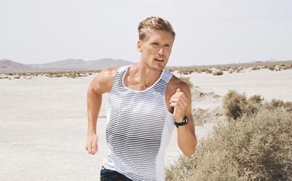 Crash and Burn Workouts for Faster Running | Run Bike Swim Hike | Scoop.it