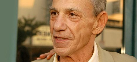Henry Hill Dead: Real Life 'Goodfellas' Mobster Dies at 69   The Billy Pulpit   Scoop.it