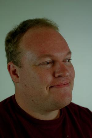 Raw Convergence Brett Cravaliat | Brett Cravaliat | Scoop.it