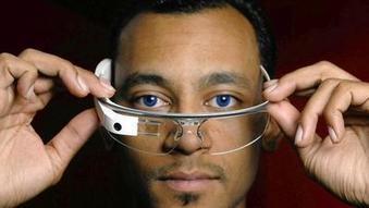 South Florida man explores Google Glass technology | SEO SEM Linkmarketing | Scoop.it