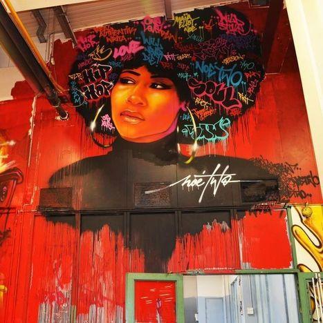 Paris sous les bombes   Culture & Co   Scoop.it