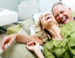 Centenarians' Positive Attitude Linked to Long Life - ABC News   Happiness & Positive Performance   Scoop.it