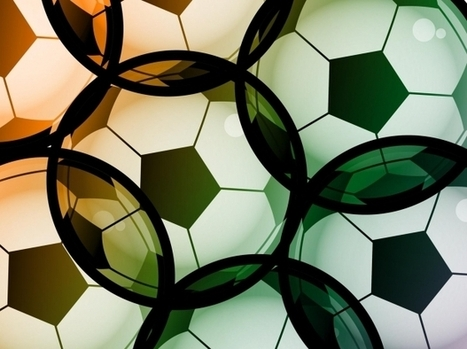 Four Global Marketing Lessons Learned From the World Cup (So Far) | Digital-News on Scoop.it today | Scoop.it