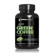 Yeşil Kahve Zayıflama Hapı | L-Carnitine Cayi | Rx1 Zayiflama | Scoop.it