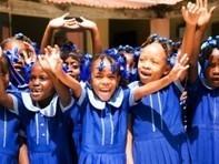 Haïti - Éducation : Résultats du recensement scolaire 2010-2011 - HaitiLibre.com, Nouvelles d'Haiti. | L'enseignement dans tous ses états. | Scoop.it