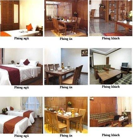 Căn hộ Hoàng Anh 2 - Trần Xuân Soạn quận 7 | Mua bán căn hộ | Mua bán căn hộ | Scoop.it