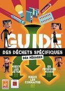 Guides déchets spécifiques des ménages - Département de Seine-Maritime | DD Haute-Normandie | Scoop.it