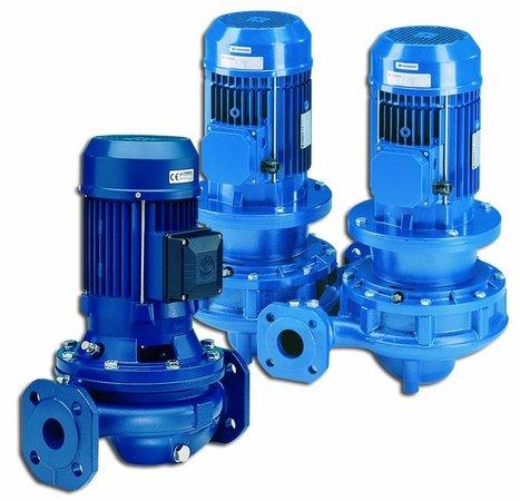 Advanced Pump Technologies – Western Australia | Water Pump Services | Industrial Water Pumps | Pump Servicing Australia | How Does Submersible Pump Work | Scoop.it