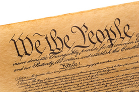 Should the US Constitution be scrapped? It 'guarantees gridlock' and is full of holes, writer says - ABA Journal | Gov & Law Haylie | Scoop.it