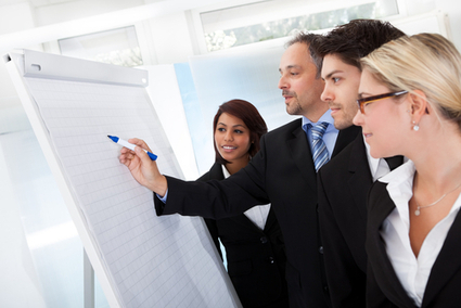 Five ways to foster innovation using Appreciative Inquiry | Art of Hosting | Scoop.it