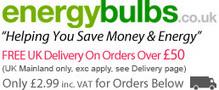 Dimmable Energy Saving Bulbs by Energybulbs.co.uk   Philips Led   Scoop.it