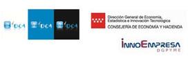 HACIA EL AULA DEL SIGLO XXI: PROYECTO I-Dea. Las tabletas en el aula. | Literatura Latinoamericana 2013 | Scoop.it
