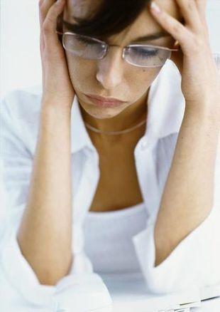 El estrés no prolongado, bueno para el cerebro - TeleCinco.es | Estrés | Scoop.it