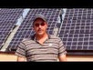 Viking M. Services: Make Solar Panels DIY | Build Wind Turbines Tutorial | How to Build Solar and Wind Energy System | Sustainable Technologies | Scoop.it