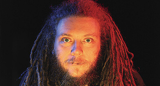 What Turned Jaron Lanier Against the Web? | Resources and trend analysis for authors, webcopy writers and web developers | Scoop.it