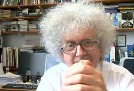 The Periodic Table of Videos | STEM Connections | Scoop.it
