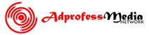 Adprofessmedia | Adprofessmedia.com Reviews, Network Rating & Scam Alerts | AffiliateVote | Affiliatevote Review Portal | Scoop.it
