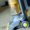Industrial Carpet & Upholstery Cleaning