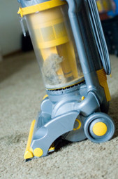Industrial Carpet & Upholstery Cleaning serves Arleta over 30 years!   Industrial Carpet & Upholstery Cleaning   Scoop.it