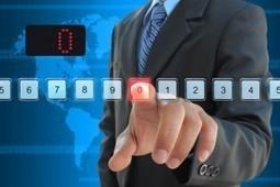 Comment Présenter votre Société en 60 Secondes   WebZine E-Commerce &  E-Marketing - Alexandre Kuhn   Scoop.it
