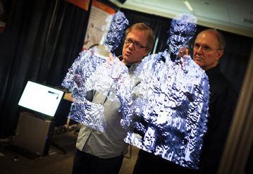 Craig Mundie on the Future of Computing   FutureChronicles   Scoop.it