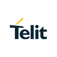 IoT news - Telit Enters into a Software License and Reseller Agreement with SAP to Sell Telit's DeviceWISE IoT Platform | IoT Business News | Scoop.it