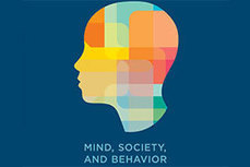 Mind, Society and Behaviour - RSA | Bounded Rationality and Beyond | Scoop.it