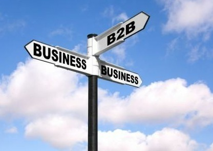 How 5 Companies Are Using Inbound Marketing to Succeed in Competitive Markets   TESARAC   Scoop.it