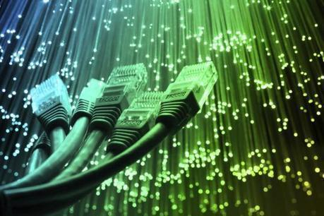 It's the 21st Century:Where's my Super-Fast Broadband Fiber? | Educational technology , Erate, Broadband and Connectivity | Scoop.it