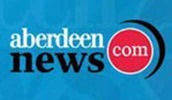Recycling do's and don'ts - AberdeenNews.com | Recycling for Cash | Scoop.it