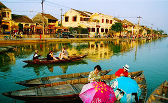 The top resorts in Hoi An | Du lịch Đà Nẵng , du lịch Hội An | Scoop.it