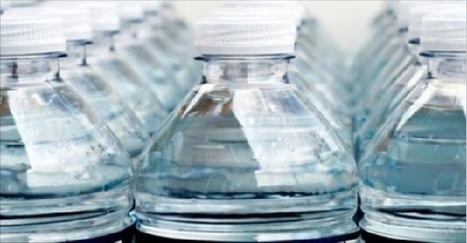 Viral Alternative News: Bottled Water Poisons Your Body One Swallow At A Time. This Is What You Don't Know About Your Water | Water for your great health. | Scoop.it