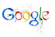 Google devra respecter le droit à l'oubli des Européens | droit et scolarisation | Scoop.it