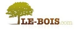 ABOXIA-SOLAREZO : le soleil a rendez-vous avec le bois, toutes les actualités sur www.le-bois.com, le portail de la filière bois francophone | Aboxia | Scoop.it