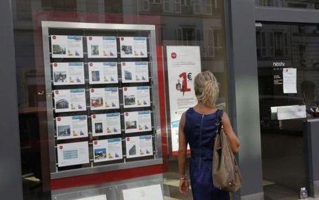Immobilier : la hausse des frais de notaire va faire grimper les prix ...!!! | jostretto | Scoop.it