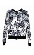 Midi Dresses | Womens Clothing | Scoop.it