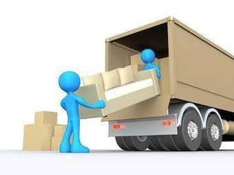 Pack and Move with Interm Packers and Movers in Bharuch | Affordable Packing and Moving Services | Interm Packers And Movers | Scoop.it